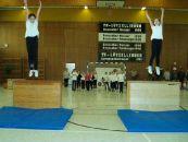 Tag des Sports_65
