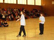 Tag des Sports_39