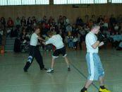 Tag des Sports_35