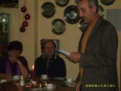 Weihnachtsfeier 2009_3
