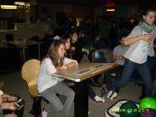 wJB Bowling_8