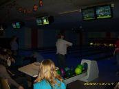 wJB Bowling_12